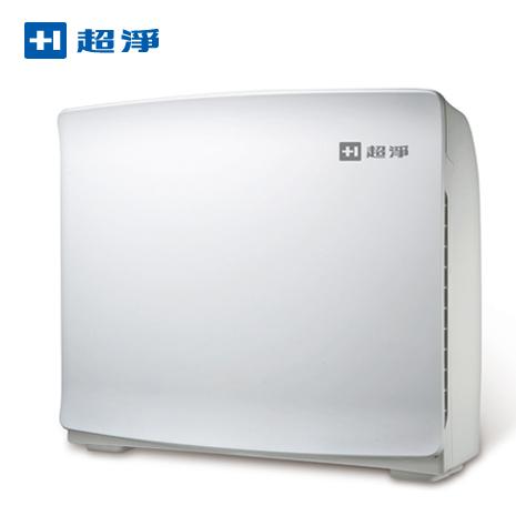佳醫 超淨抗過敏空氣清淨機AIR-15