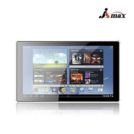 JSmax  Master T14 -10吋四核平板電腦 (Wi-Fi/8GB)