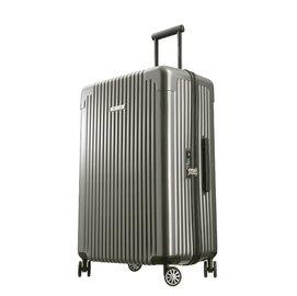 美國百夫長Centurion專櫃行李箱【P44巴拉克歐巴馬】外航團購單-29/26尺寸可選,特價僅3,800(原價12,800)