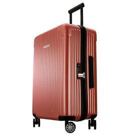 美國百夫長Centurion專櫃行李箱【GUAM關島蜜桃】外航團購單-29/26尺寸可選,特價僅3,800(原價12,800)
