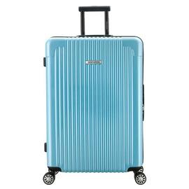 美國百夫長Centurion專櫃行李箱【ANC安克拉治】外航團購單-29/26尺寸可選,特價僅3,800(原價12,800)