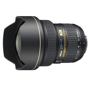 NIKON AF-S NIKKOR 14-24mm F2.8G ED (公司貨)-