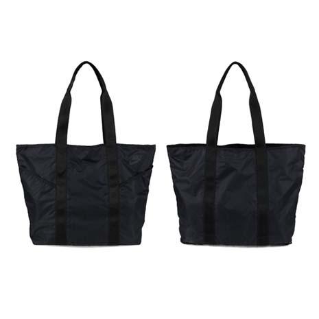 【NIKE】AZEDA托特包 -肩背包 手提包 黑