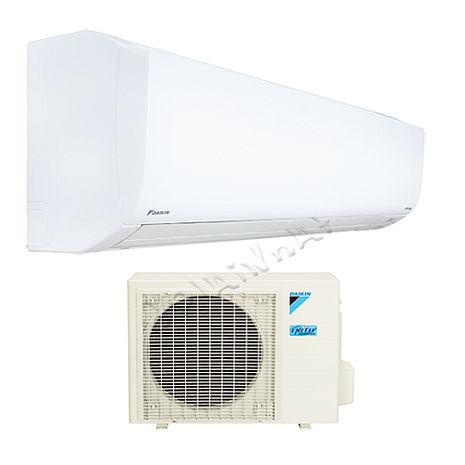 DAIKIN大金 R32橫綱系列 4-5坪變頻一對一分離式冷暖空調 (RXM28NVLT/FTXM28NVLT)