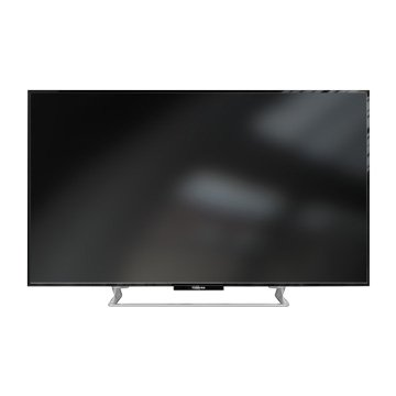 Toshiba 東芝 43吋 LED 液晶電視 43P2550VS