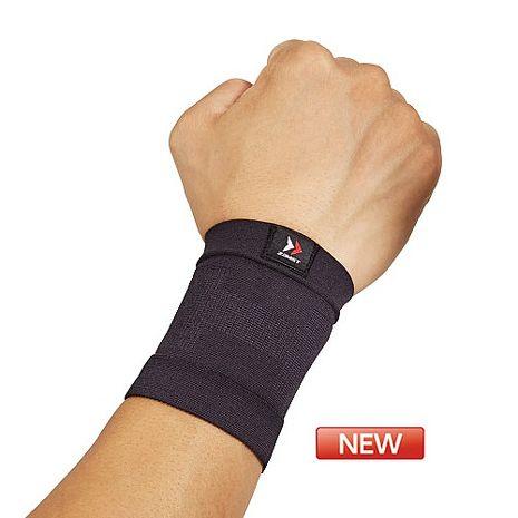 【ZAMST】護腕 Bodymate Wrist 手腕護具