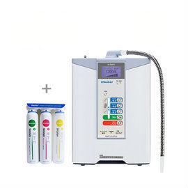 《普德Buder》日本原裝進口  電解水生成器 HI-TA812  贈普德三道過濾器(一年份濾心)