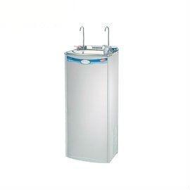 《普德Buder》原廠公司貨 BD-2091 冰熱勾管型飲水機 ★免費安裝 ★贈普德保溫瓶