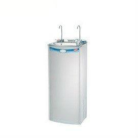 《普德Buder》原廠公司貨 BD-2092 冷熱勾管型飲水機 ★免費到府安裝 ★普德原廠保溫瓶