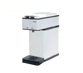 《普德Buder》原廠公司貨 BD-5168 桌上型熱交換溫熱開飲機  ★MIT台灣製造