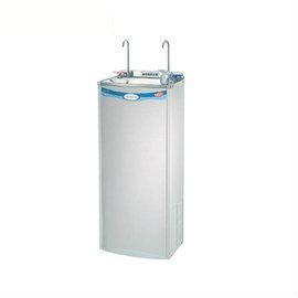 《普德Buder》原廠公司貨 CJ-292 勾管落地式冷熱雙溫飲水機 ★免費安裝 ★贈送保溫瓶
