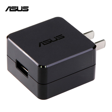 ASUS 原廠USB充電旅充插頭5V/2A (裸裝)