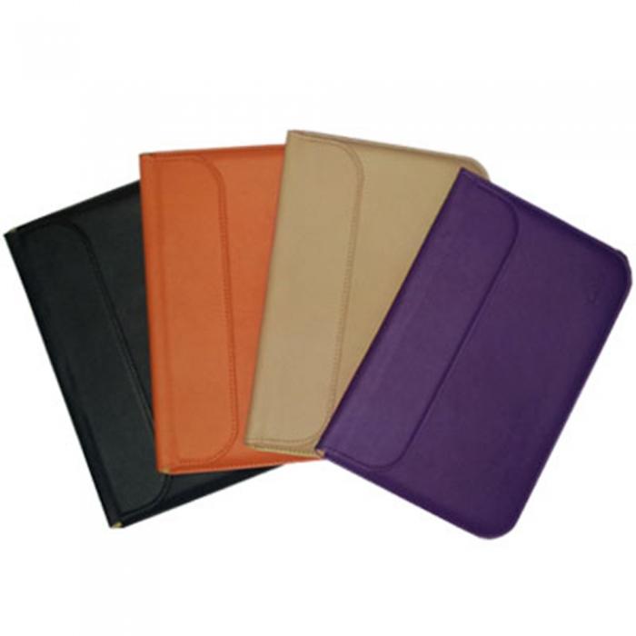 MFIT Apple iPad mini3 平板保護皮套