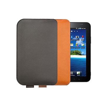 吊卡裝【三星原廠】 Samsung Galaxy Tab 7吋 原廠皮套(P320.T235適用)