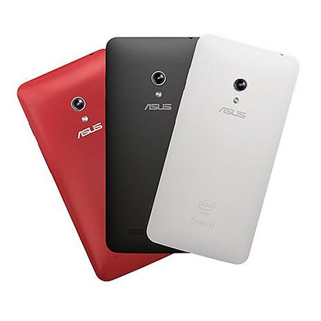ASUS ZenFone5 A500CG/A501CG 原廠Zen Case 專用背蓋 (盒裝-原廠公司貨)
