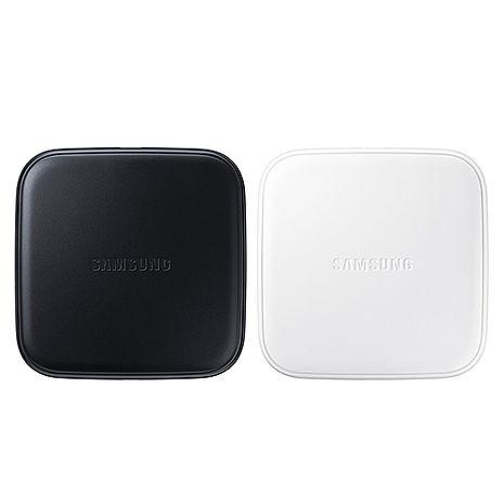 SAMSUNG 原廠無線充電器-mini版 (盒裝)