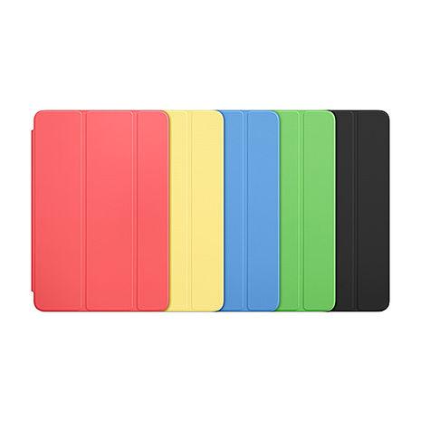 Apple 原廠 iPad mini/mini2/mini3共用 Smart Cover (台灣代理商-盒裝)