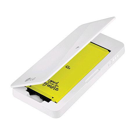 LG G5 原廠電池+電池充電組 BCK-5100 (盒裝)