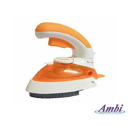 【Ambi】手持兩用熨斗SI-2208