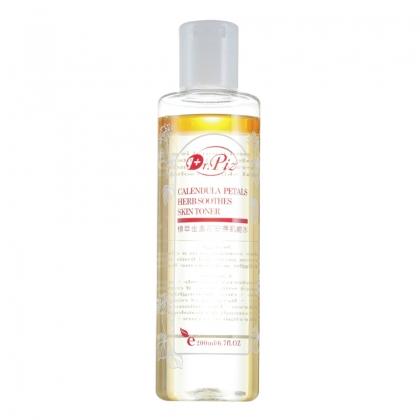 Dr.Piz 植萃金盞花安撫肌能水 (200ml) 化妝水
