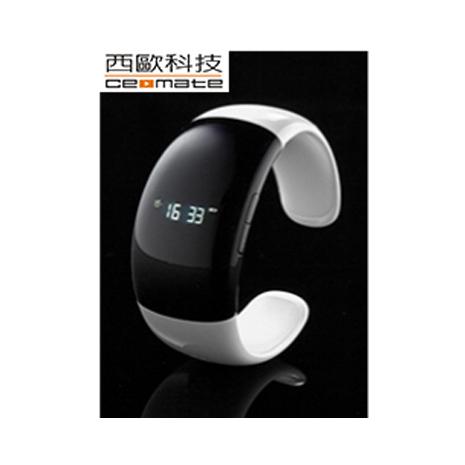 藍芽智慧手錶耳機CME-BH8001