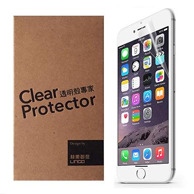 透明殼專家 iPhone7 防爆曲面 全螢幕保護貼