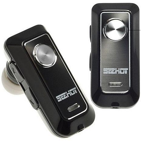 SEEHOT SBH-2508 入耳式 藍芽耳機