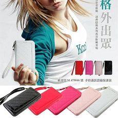 KooPin Samsung Galaxy Note 2 ^(N7100^) 隱磁系列 手