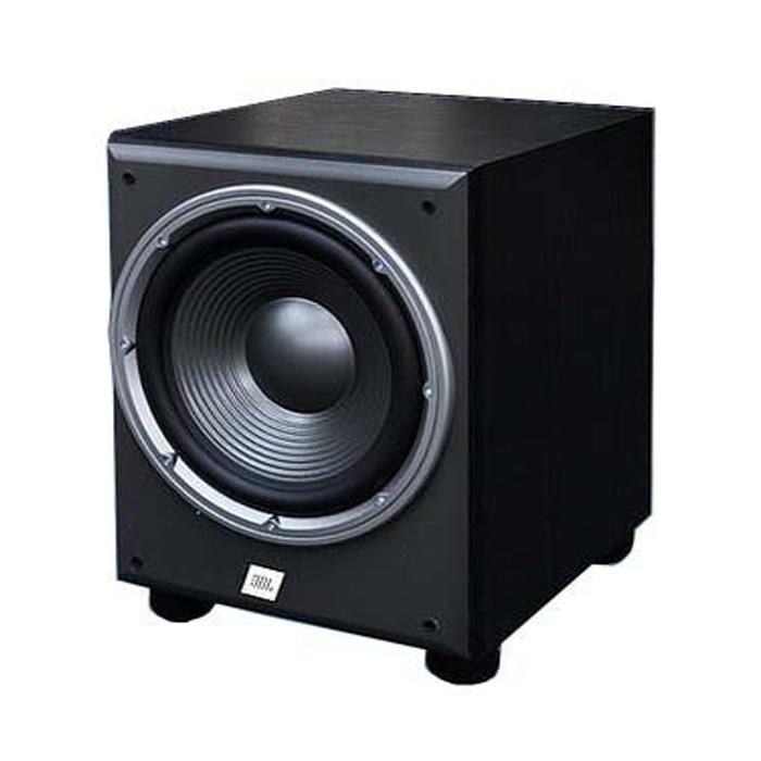 JBL P12SW 重低音喇叭 打造當今最高標準的喇叭