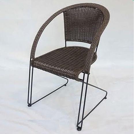 鐵系列彈跳椅