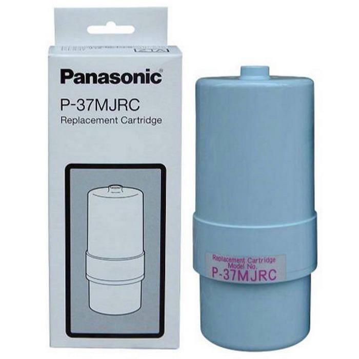 Panasonic電解水機專用濾心P-31MJRC