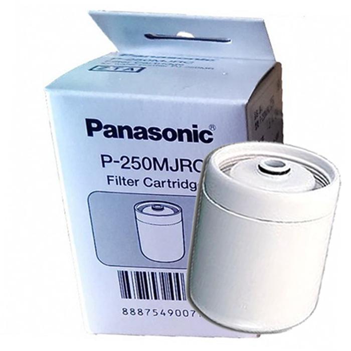 Panasonic淨水器濾心P-250MJRC