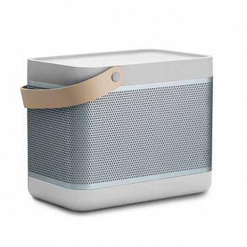 ★ 無線藍芽喇叭 ★B&O PLAY 無線藍牙喇叭 BEO-LIT15 系統喇叭公司貨