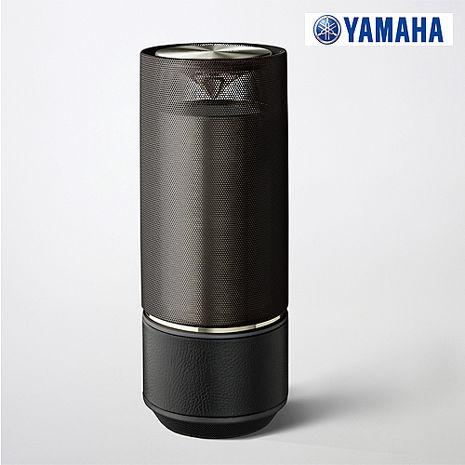 YAMAHA 山葉  LSX-70 藍芽 桌上音響 公司貨