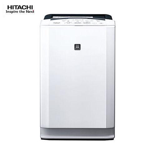 除濕,加濕,清淨三合一 HITACHI 日立 日本原裝進口 加濕空氣清靜機 UDP-J100 公司貨