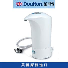 道爾敦DOULTON 陶瓷濾芯顯示型淨水器 ICP