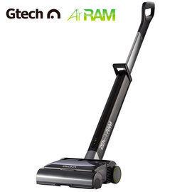 英國 Gtech AirRam 長效無線吸力不衰弱吸塵器 (特)