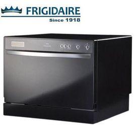 Frigidaire 美國富及第 FDW-5001T 桌上型智慧洗碗機 FDW5001T