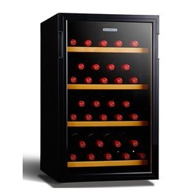 VINTEC V30SGME 單門單溫恆溫酒櫃 Classic Series