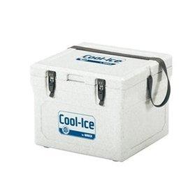 德國 WAECO 可攜式COOL-ICE 冰桶 WCI-13 WCI13