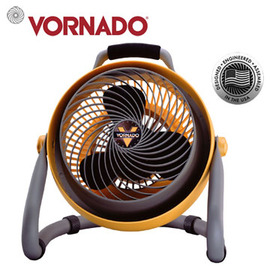 VORNADO 渦輪空氣循環扇 293HD 美國製 原廠公司貨 5年保固