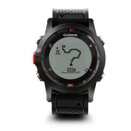 GARMIN fenix 全能戶外運動GPS腕錶 f?nix ★fenix 登山,戶外,運動健身,狩獵釣魚等多環境應用