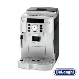 DELONGHI 迪朗奇 全自動咖啡機風雅型 ECAM22.110.SB