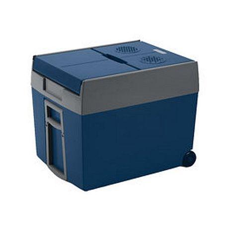 德國 WAECO COOLER 半導體式多用途行動冰箱 W48