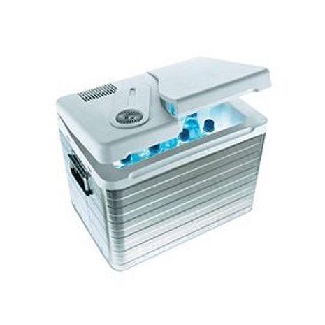 德國 WAECO COOLER 半導體式多用途行動冰箱 Q40