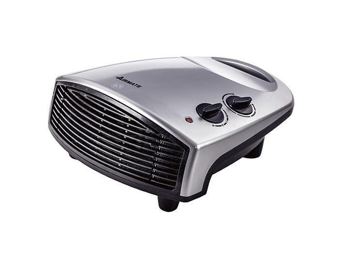 AIRMATE 艾美特 居浴兩用陶瓷電暖器 HP13008