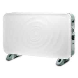 旺德 ELTAC 歐頓防潑水浴室房間兩用電暖器 EEH-F04