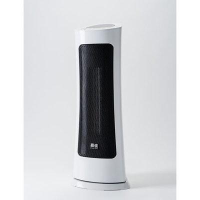 HELLER 嘉儀 陶瓷電暖器  KEP568
