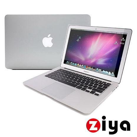 [ZIYA] Macbook Air 11.6吋 抗刮增亮螢幕保護貼 (HC 一入)