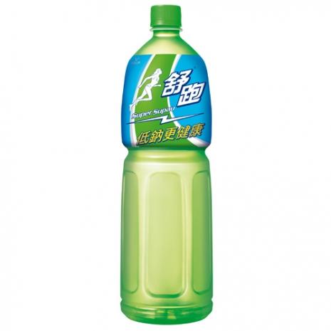《舒跑》運動飲料 (1500ml) (12入/2箱)